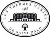 thermes marins st malo